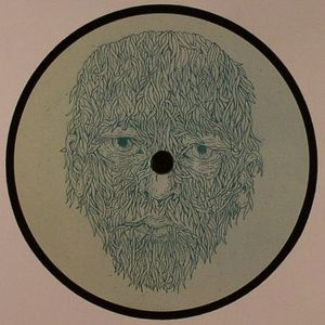 EMANUEL, Prins/GOLDEN IVY - Fasaan Disco Specials No 1: Midnight Cruise EP