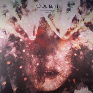 KOOL KEITH - Drugs (remixes)