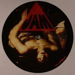COLACI, Ennio/PUNKNOWN/EDWORD/MESCHI/TIGER MASK - Lost Angels
