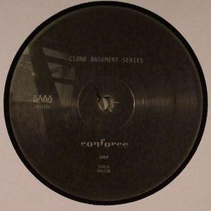 CONFORCE - 24 EP