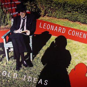 COHEN, Leonard - Old Ideas