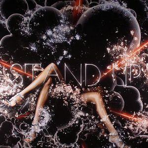 PITCHBEN - Stand Up (Runaway/Tiger & Woods remixes)