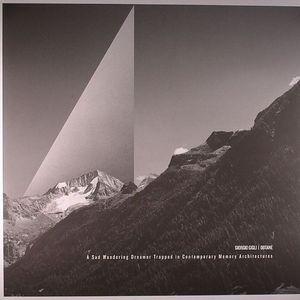 GIGLI, Giorgio/OBTANE - A Sad Wandering Dreamer Trapped In Contemporary Memory Architectures