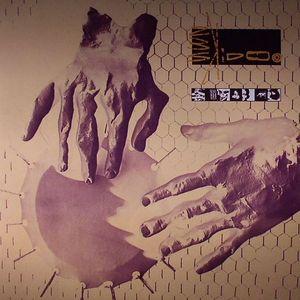 23 SKIDOO - Seven Songs