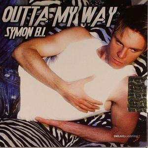 BI, Simon - Outta My Way