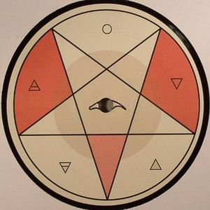 BURTON, Matthew/KATE RATHOD - The Flip Side EP