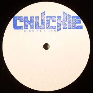 CHUCKIE feat GREGOR SALTO - What Happens In Vegas (remixes)