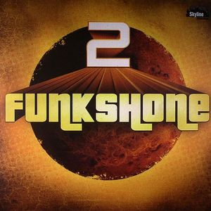FUNKSHONE - 2