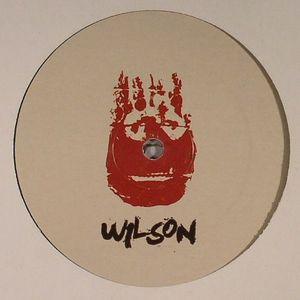 AGORE, Alex/FABIO MONESI/WASHERMAN/LUCA BALLERINI - Underground Warriors EP Part 1