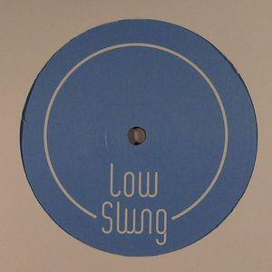LOW SLUNG - Enjoy