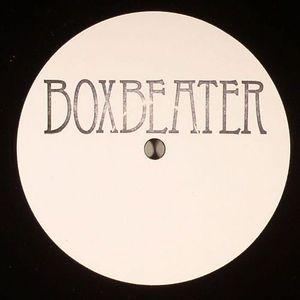 FIELDS, Jordan - Boxbeater