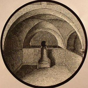 JOAKIM - Labyrinth