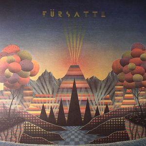 FURSATTI - Rheinlust