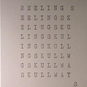 BASS CLEF - Reeling Skullways