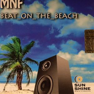 MNF - Beat On The Beach