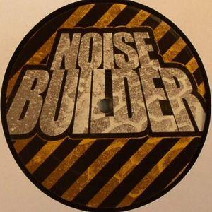 NOISEBUILDER - Burnfloor