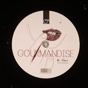 SOULEANCE - Gourmandise