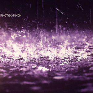 PHOTEK/PINCH - Acid Reign