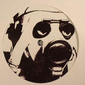 MEDLAR/KRL/MAXXI SOUNDSYSTEM/WEEKEND EXPRESS - Wolf EP 11
