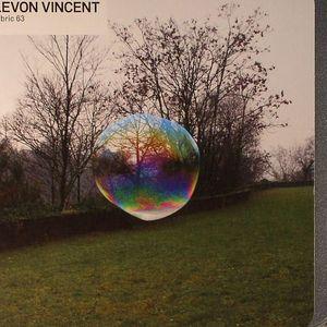 VINCENT, Levon/VARIOUS - Fabric 63
