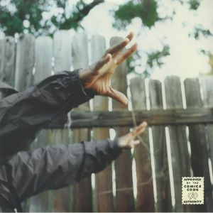 MADVILLAIN aka MADLIB/MF DOOM - Madvillainy Remixes