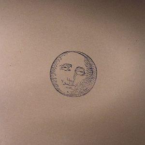 NAPLES, Anthony - Mad Disrespect EP