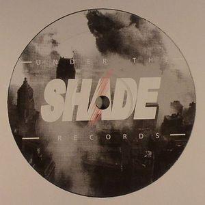 CHAMBOCHE - Smoke Screen