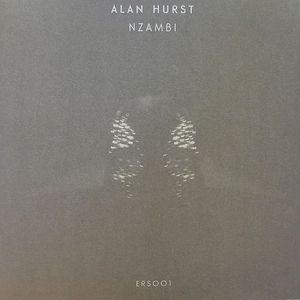HURST, Alan - Nzambi