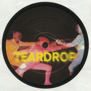 SAINT PETERSBURG DISCO SPIN CLUB, The /LIPELIS - I Need It