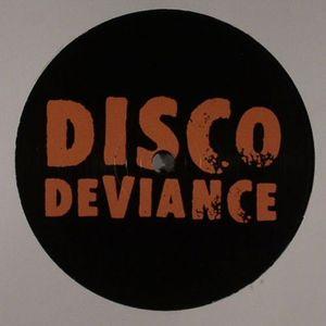 DEEP & DISCO/GET DOWN/ROCCO RAIMUNDO - Disco Ball Stars Vol 1