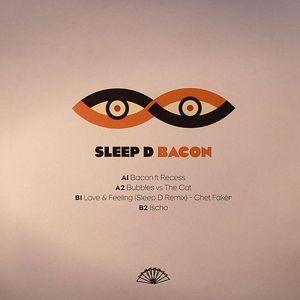 SLEEP D - Bacon