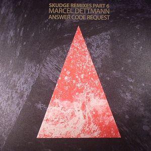 SKUDGE - Skudge (remixes) Part 6