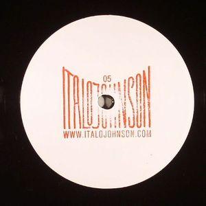 ITALOJOHNSON - Italojohnson 5
