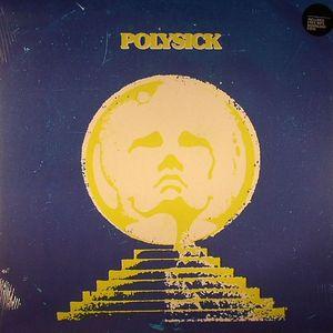POLYSICK - Digital Native