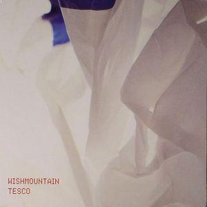 WISHMOUNTAIN - Tesco