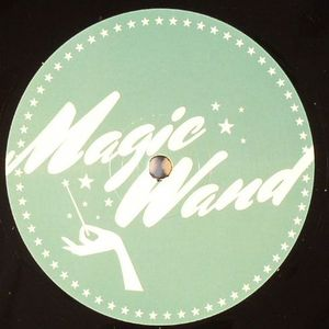 MAGIC WAND EDITS - Magic Wand Edits Vol 5