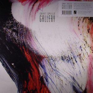 CRAFT SPELLS - Gallery