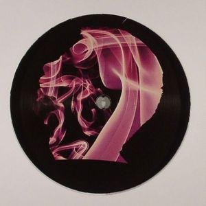 CHAMBOCHE - Metacoma EP