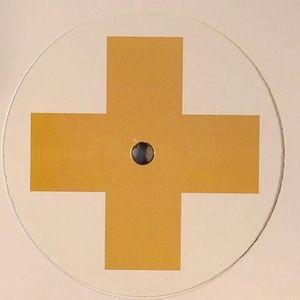SOUL CLAP - Efunk: The Remixes
