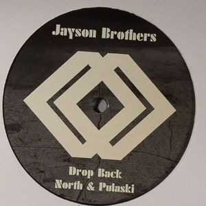 JAYSON BROTHERS/CREATIVE SWING ALLIANCE/PABLO VALENTINO - MCDE 1209