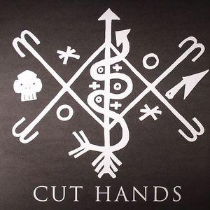 CUT HANDS - Black Mamba