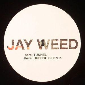 WEED, Jay - Tunnel