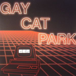 GAY CAT PARK - Synthetic Woman