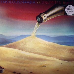 FABULOUS/ARABIA - Unlimited Buffet