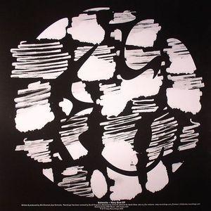 SCHMOLTZ - Novy Svet EP