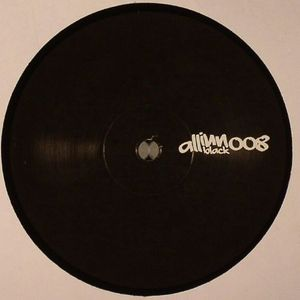 BLISS, Jay - Pandorum EP