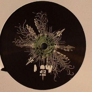 HOLMAN, Lee/PEHR GENLOQUE/ROBERTO BOSCO/SEARLE - Deep Floors Vol 1