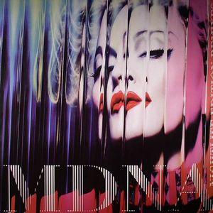 NIGHTLIFE EDITION REMIXES - Nightlife Edition Remixes
