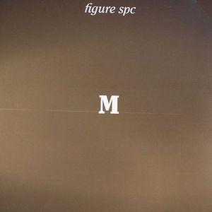 SUCKUT, Markus - Figure SPC M
