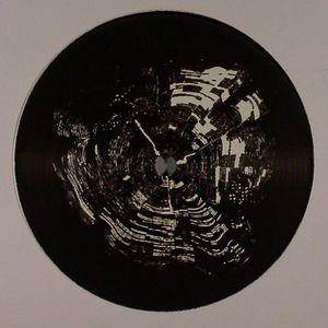 BLEAK - Disfunktion EP